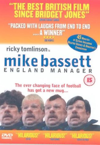 mike-bassett-england-manager-dvd-2001