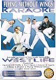 echange, troc Flying Without Wings - Karaoke - Westlife [Import anglais]