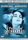 Portrait of Jennie [DVD] [Import]