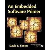 An Embedded Software Primervon &#34;David E. Simon&#34;