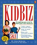 Kidbiz: Everything You Need to Start...