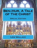 Image of Ben-Hur, A Tale of The Christ: Special Edition
