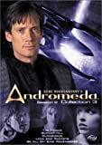 Andromeda Season 2 Collection 3 (2000)