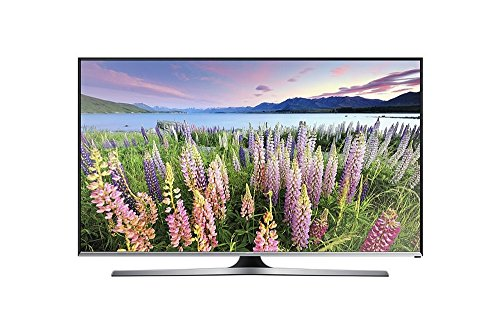 SAMSUNG 50J5570 50 Inches Full HD LED TV