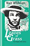 Leaves of Grass (0942208080) by Whitman, Walt