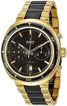 Rado D-Star 200 Men's Watch