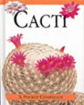 Cacti (Pocket Guides)