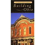 Building Ohio: A Traveler's Guide to Ohio's Rural Architecture price comparison at Flipkart, Amazon, Crossword, Uread, Bookadda, Landmark, Homeshop18
