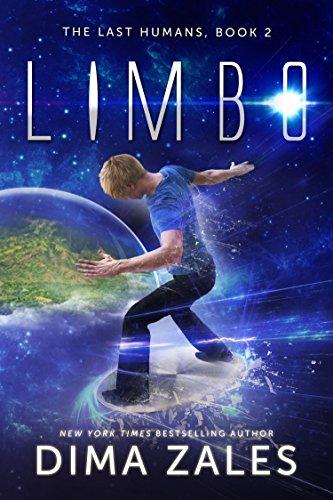limbo-the-last-humans-book-2-english-edition