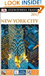 Eyewitness Travel Guides New York Cit...