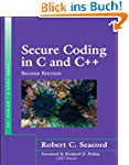 Secure Coding in C and C++ (2nd Editi...