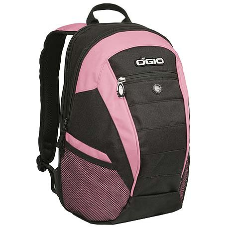Ogio laptop backpack