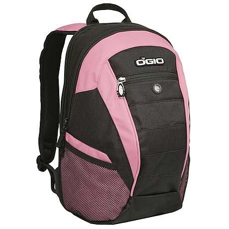 Ogio laptop backpack