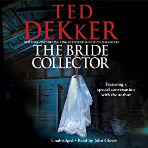 The Bride Collector | [Ted Dekker]