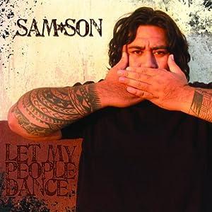 Sam*Son