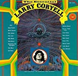 The Essential by Larry Coryell (1990-05-24)