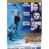 "Duell in den Wolken / The Tarnished Angels [Spanien Import]von ""William Schallert"""