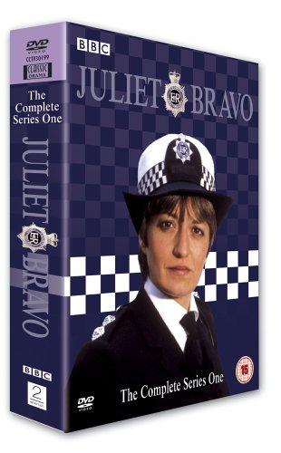 juliet-bravo-series-1-dvd-1980