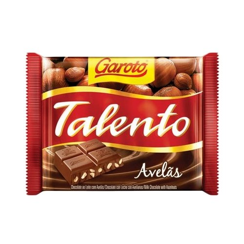 garoto-talento-milk-chocolate-w-hazelnuts-353-oz-pack-of-02-chocolate-ao-leite-c-avelas-100g