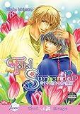 Total Surrender (Yaoi Manga / Graphic Novel)