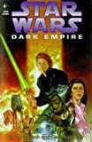 Star Wars: Dark Empire (Star Wars) (1840230983) by Veitch, Tom