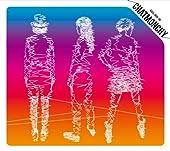 チャットモンチー BEST~2005-2011~(初回生産限定盤)(DVD付)