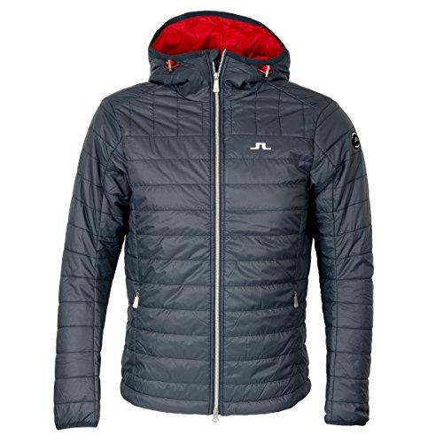 jlindeberg-giacca-uomo-dark-grey-large