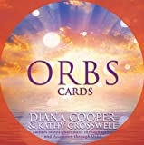 Orb Cards: 44 full colour cards & 40 page booklet