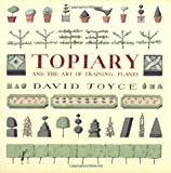 img - for Topiary and the Art of Training Plants book / textbook / text book