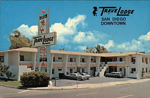 travelodge-san-diego-downtown-san-diego-california-original-vintage-postcard