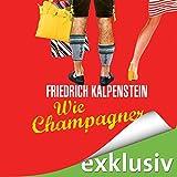 Image de Wie Champagner (Herbert 2)
