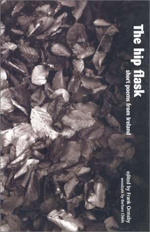 The Hip Flask: Short Poems from Ireland
