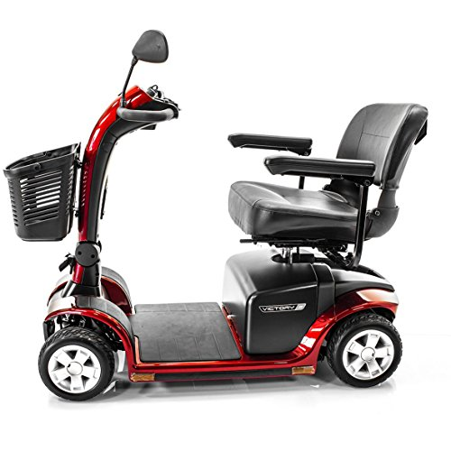 victory-9-pride-4-wheel-electric-mobility-scooter-sc709-red-accessories