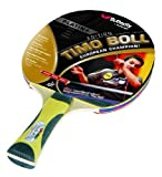 Butterfly Timo Boll