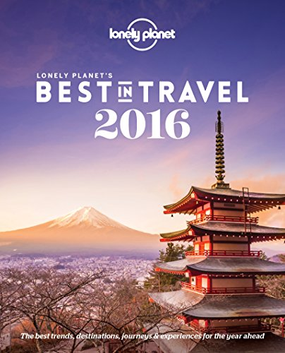 Lonely-Planets-Best-in-Travel-2016-Lonely-Planet-Best-in-Travel