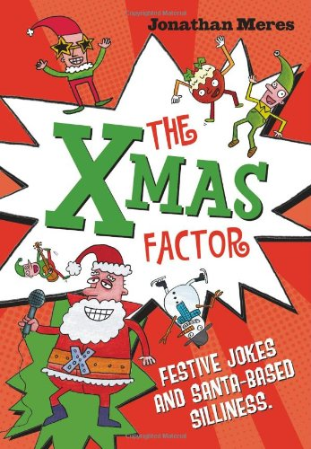 The Xmas Factor