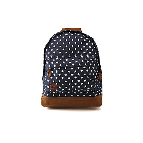 Mi-Pac All Stars Rucksack - Blue