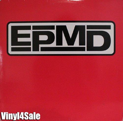 Epmd Richter Scale Vinyl Lossless24 Com