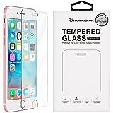 Highend berry 3D touch 対応 Apple iPhone6s / iPhone6 4.7インチ 日本製 強化ガラス 液晶 保護 フィルム 硬度9H 0.33mm IP6F_4.7_NHB-gla