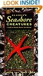 Alaska's Seashore Creatures: A Guide...