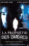echange, troc La Prophétie des ombres [VHS]