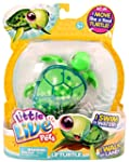 Little Live Pets Swimstar Turtle Toy...