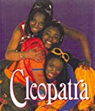 Cleopatra (Little Books) (0836292731) by Morreale, Marie T.