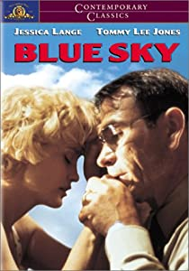 Blue Sky (Widescreen)