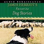 James Herriot's Favorite Dog Stories | James Herriot