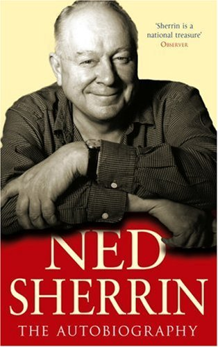 ned-sherrin-the-autobiography-by-ned-sherrin-7-dec-2006-paperback