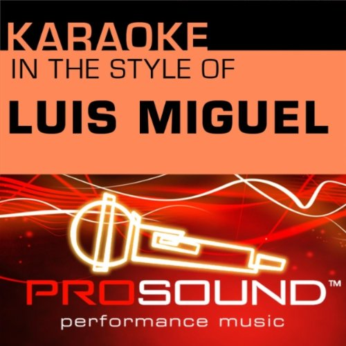 suave-karaoke-instrumental-trackin-the-style-of-luis-miguel