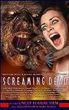 echange, troc Screaming Dead (2003) [VHS] [Import USA]