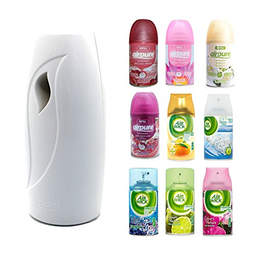 airpure-automatic-air-freshener-machine-with-2-refills-airpure-lavender