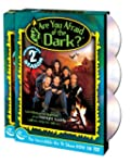 Are You Afraid of the Dark: The Compl...